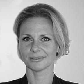 Chantelle Kompier