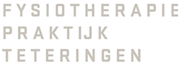Fysio Teteringen Logo